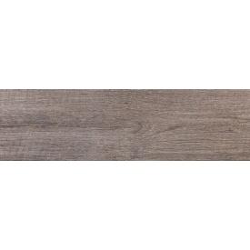 Плитка Cerrad Tilia гладкая 600х175х8 мм mist