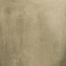 Плитка Cerrad Urban гладкая 600х600х8,5 мм sand