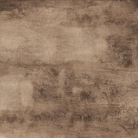 Плитка Cerrad Metropolis гладкая 600х600х8,5 мм beige