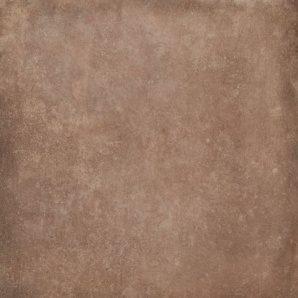 Підлогова плитка Cerrad Cottage гладка 300х300х9 мм cardamom