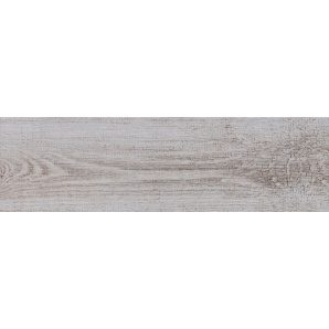 Плитка Cerrad Tilia гладка 600х175х8 мм dust