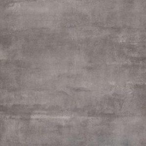Плитка Cerrad City гладкая 600х600х8,5 мм titanium