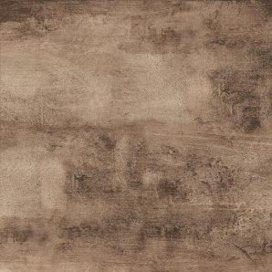 Плитка Cerrad Metropolis гладка 600х600х8,5 мм beige