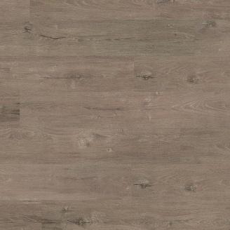 Ламинат EGGER Classic 33/8 V0 1292х192х8 мм Дуб Ла Манча серый
