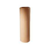 Керамическая труба для дымохода 168х500 мм