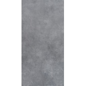 Плитка Cerrad Batista ректифицированная гладкая 1200х600х8,5 мм steel