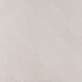 Плитка Cerrad Campina ректифицированная гладкая 600х600х8,5 мм dust