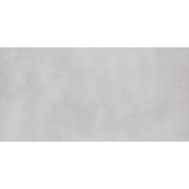 Плитка Cerrad Batista ректифікована гладка 300х600х8,5 мм dust\