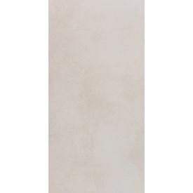 Плитка Cerrad Batista ректифікована гладенька 300х600х8,5 мм desert