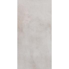 Плитка Cerrad Limeria ректифицированная гладкая 300х600х8,5 мм dust
