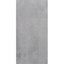 Плитка Cerrad Limeria ректифицированная гладкая 300х600х8,5 мм marengo