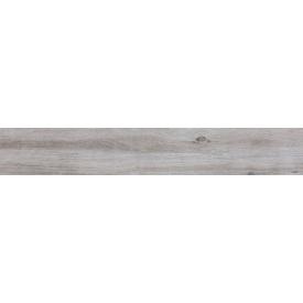 Плитка Cerrad Mattina ректифицированная 1202х193х10 мм bianco