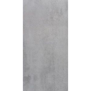 Плитка Cerrad Limeria ректифікована гладенька 300х600х8,5 мм marengo
