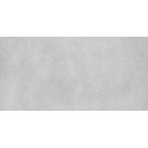 Плитка Cerrad Batista ректифікована гладка 1200х600х8,5 мм dust