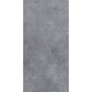 Плитка Cerrad Batista ректифікована гладенька 1200х600х8,5 мм steel