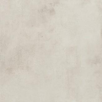 Плитка Cerrad Limeria ректифицированная гладкая 600х600х8,5 мм desert