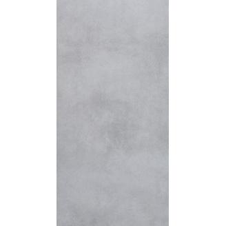 Плитка Cerrad Batista ректифицированная гладкая 300х600х8,5 мм marengo
