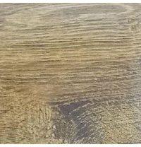 Ламинат Kronostar Grunhof 32 1380х193х8 мм Дуб Дымчатый