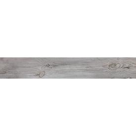 Плитка Cerrad Cortone ректифицированная 1202х193х10 мм grigio