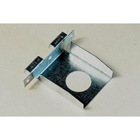 З'єднувач для CD односторонній для гіпсокартону