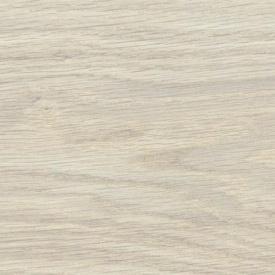 Ламинат Kronostar Grunhof 32 1380х193х8 мм Дуб Вейвлесс белый