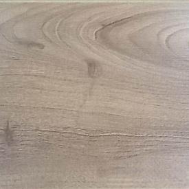 Ламінат Kronostar Grunhof 32 1380х193х8 мм Дуб Ноче Краків