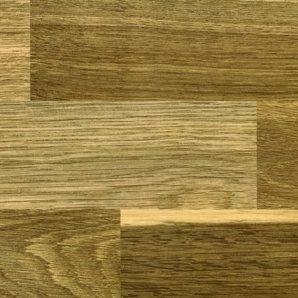 Ламинат Kronostar Grunhof 32 1380х193х8 мм Дуб Ахад