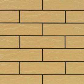 Фасадная плитка Cerrad структурная 245х65х6,5 мм piaskowe