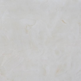 Плитка грес керамограніт Megagres 3d6915 600х600 мм