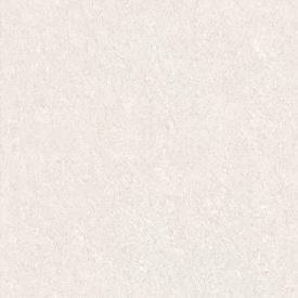 Плитка грес керамограніт Megagres ha6105 600х600 мм
