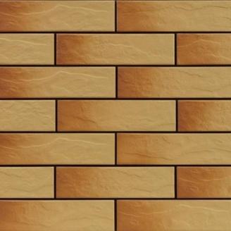 Фасадная плитка Cerrad структурная 245х65х6,5 мм gobi