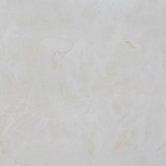 Плитка грес керамогранит Megagres 3d6915 600х600 мм