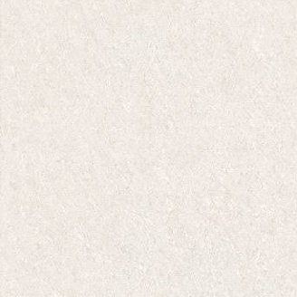 Плитка грес керамогранит Megagres ha6105 600х600 мм