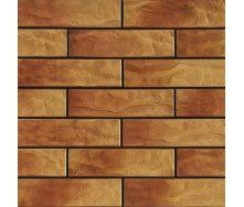 Фасадна плитка Cerrad структурна 245х65х6,5 мм dakota