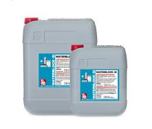 Гидроизоляционная пропитка VIMATEC WATERBLOCK-SI 250 кг