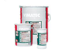 Гидравлический цемент VIMATEC WATERFIX 1 кг