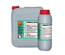 Концентрированная чистящая жидкость VIMATEC VIMACLEAN 1 кг