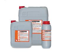 Эмульсия для строительного раствора VIMATEC VIRESIN 5 кг