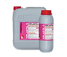 Заменитель извести VIMATEC VIPLASTIL-C 1 кг