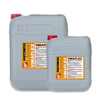 Эластификатор раствора VIMATEC VIMAFLEX 5 кг