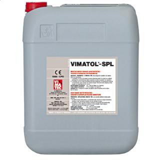Суперпластификатор для бетона VIMATEC VIMATOL-SPL 250 кг