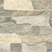 Фасадная плитка Cerrad Aragon структурная 450x150x9 мм marengo