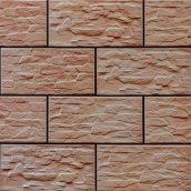 Плитка фасадная Cerrad CER 23 структурная 300x148x9 мм algat