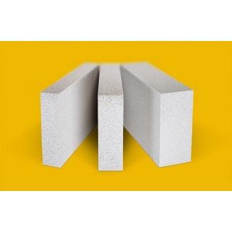 Минеральная изоляционная плита Ytong Multipor 600x500x125 мм