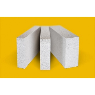 Минеральная изоляционная плита Ytong Multipor 600x500x175 мм