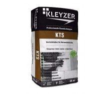 Кладочная смесь KLEYZER KTS 22,5 кг
