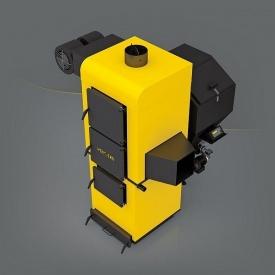 Воздушно-водяной нагреватель PEREKO NPW 100 кВт