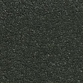 Композитная черепица Metrotile Viksen 1325x410 мм mossgreen