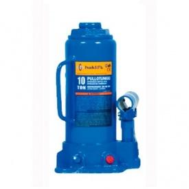 Гидравлический домкрат Haklift 50P бутылочный 5 т