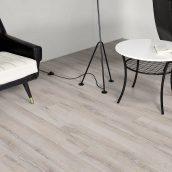 Ламинат Kaindl Classic Touch Premium Plank 1383х159х8 мм Дуб OSTANA